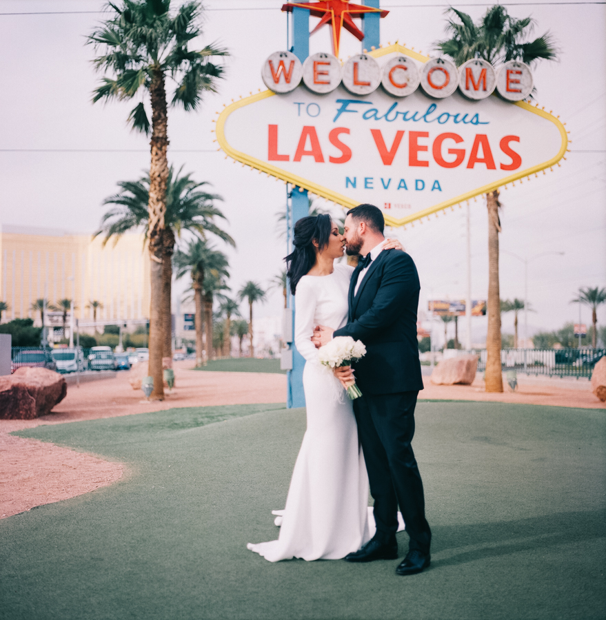 Las Vegas Elopement |A+A| Pure Light Creative-10.jpg
