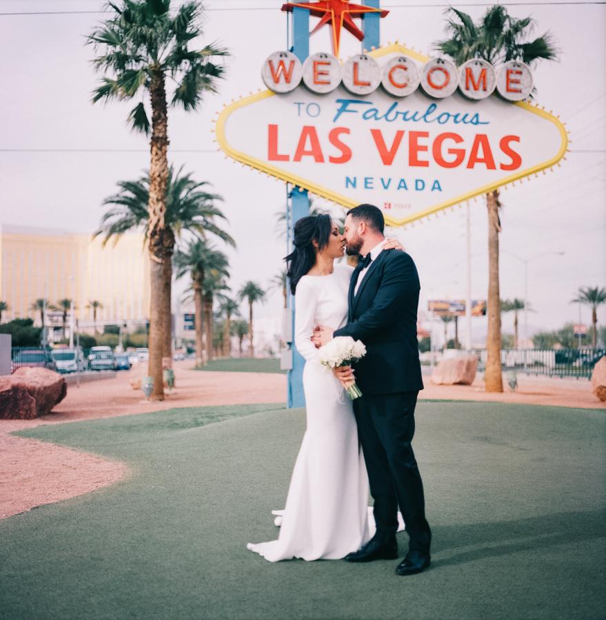 Las Vegas Elopement |A+A| Pure Light Creative-10.jpg