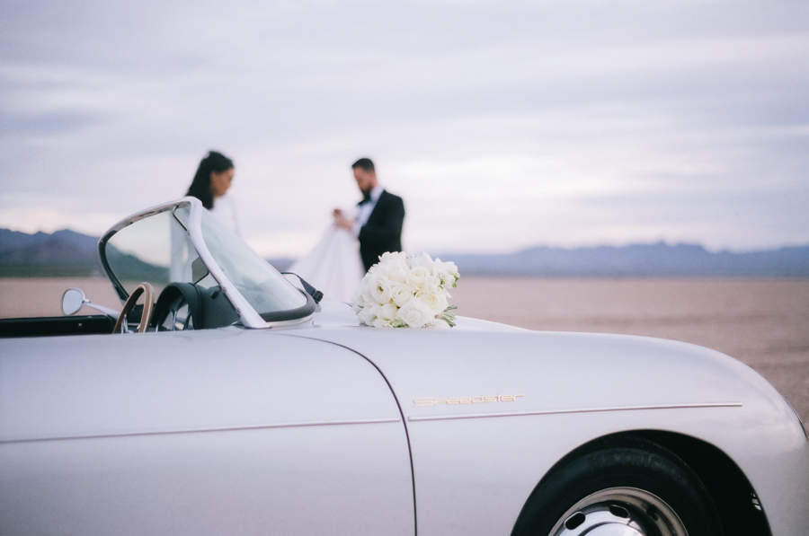 Las Vegas Elopement |A+A| Pure Light Creative-19.jpg