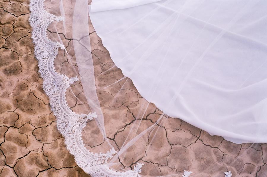 Las Vegas Elopement |A+A| Pure Light Creative-18.jpg