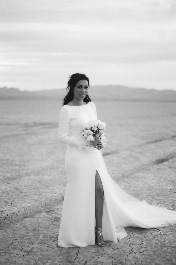 Las Vegas Elopement |A+A| Pure Light Creative-21.jpg