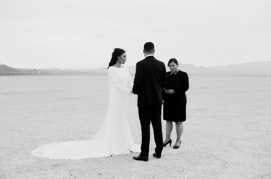 Las Vegas Elopement |A+A| Pure Light Creative-26.jpg