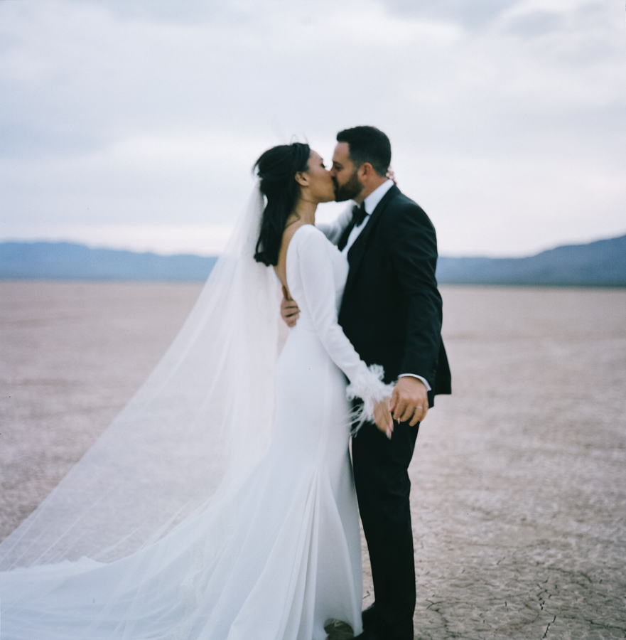 Las Vegas Elopement |A+A| Pure Light Creative-30.jpg