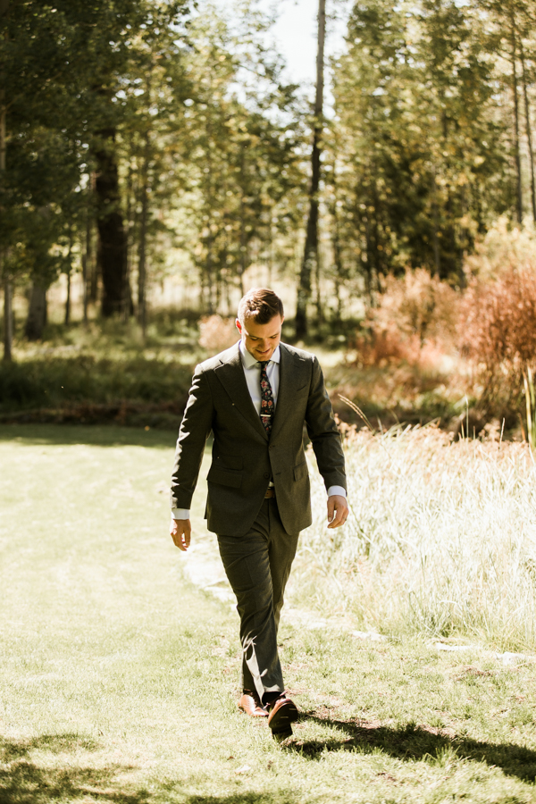 Pure Light Creative | Lake Tahoe Wedding-9.jpg