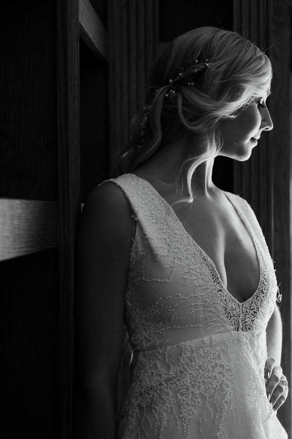 Pure Light Creative | Lake Tahoe Wedding-25.jpg