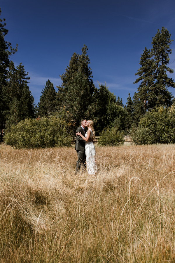 Pure Light Creative | Lake Tahoe Wedding-38.jpg