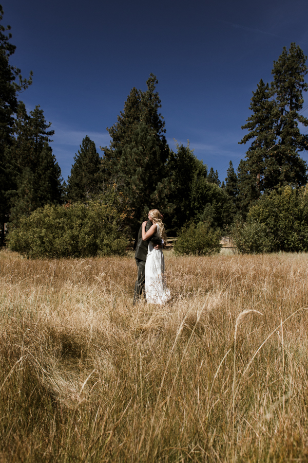 Pure Light Creative | Lake Tahoe Wedding-41.jpg