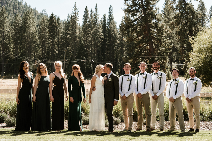 Pure Light Creative | Lake Tahoe Wedding-54.jpg