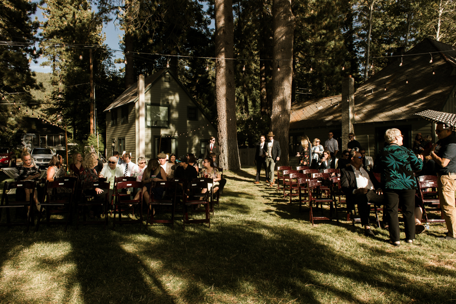 Pure Light Creative | Lake Tahoe Wedding-79.jpg