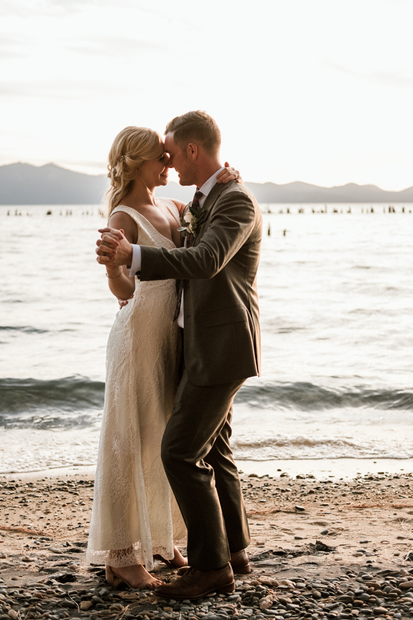 Pure Light Creative | Lake Tahoe Wedding-95.jpg