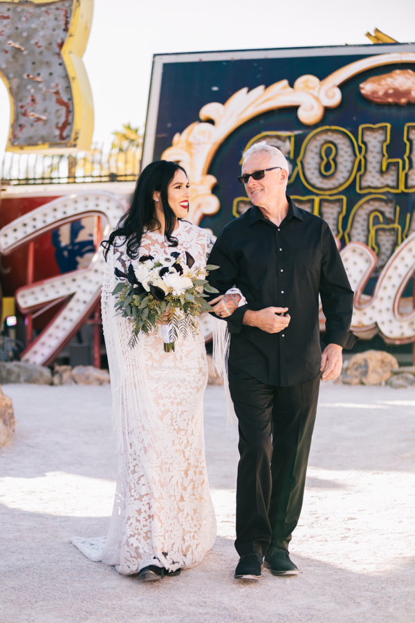 Neon Museum Elopement | Pure Light Creative | K+B-17.jpg