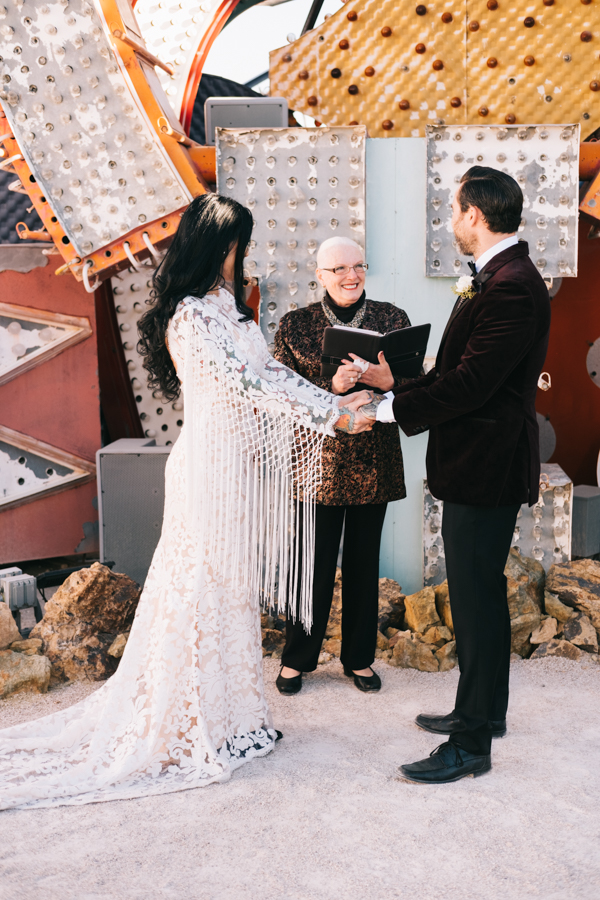 Neon Museum Elopement | Pure Light Creative | K+B-21.jpg