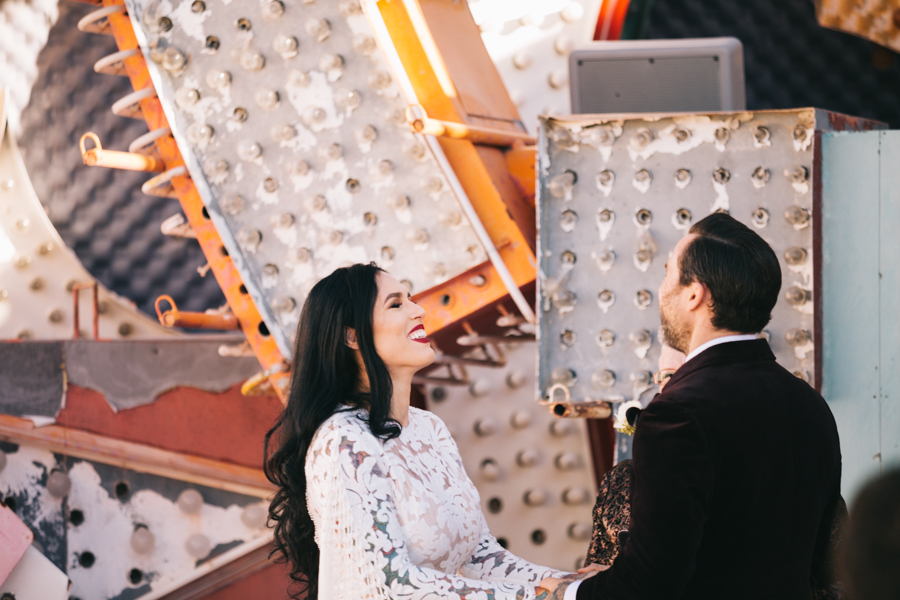 Neon Museum Elopement | Pure Light Creative | K+B-29.jpg