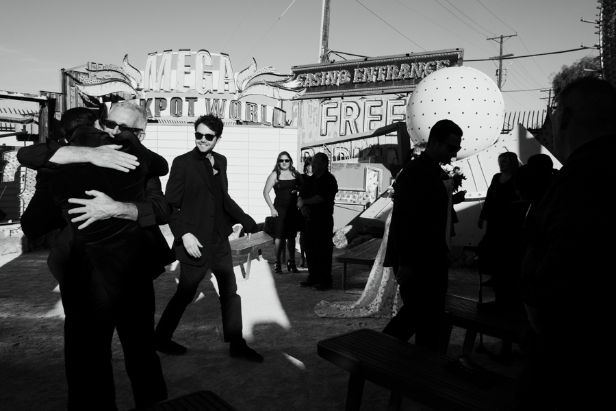 Neon Museum Elopement | Pure Light Creative | K+B-35.jpg