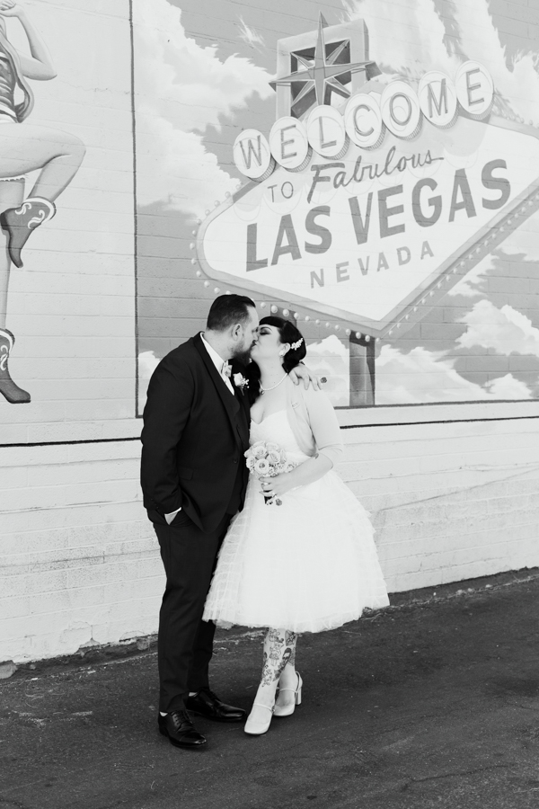 Pure Light Creative | Retro Disney Elopement-2.jpg