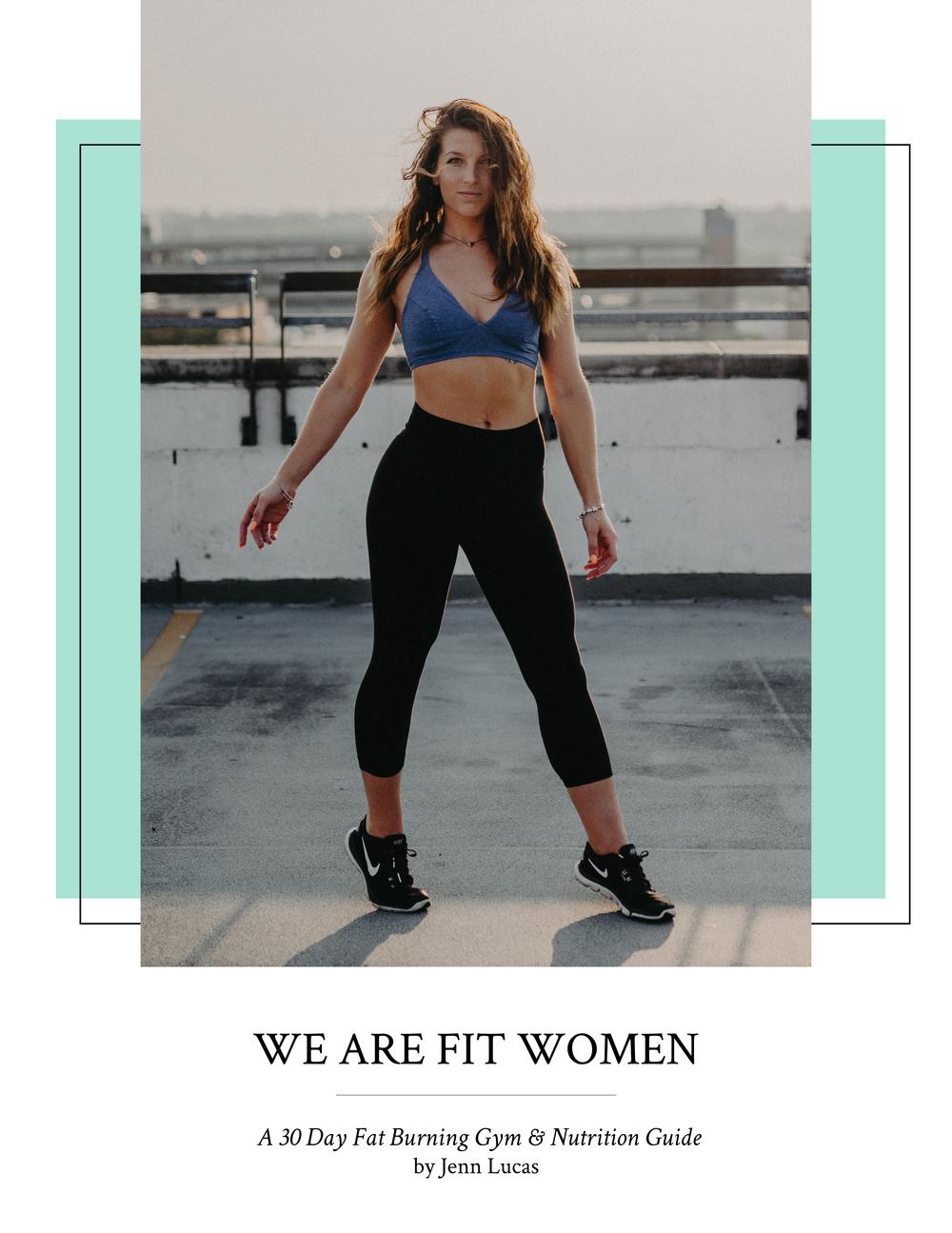 WeAreFitWomen_1.png