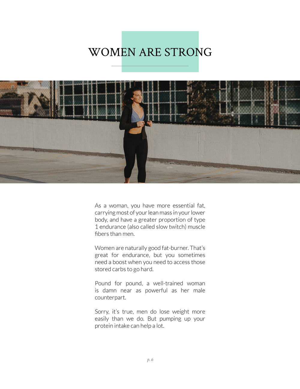 WeAreFitWomen_4.png