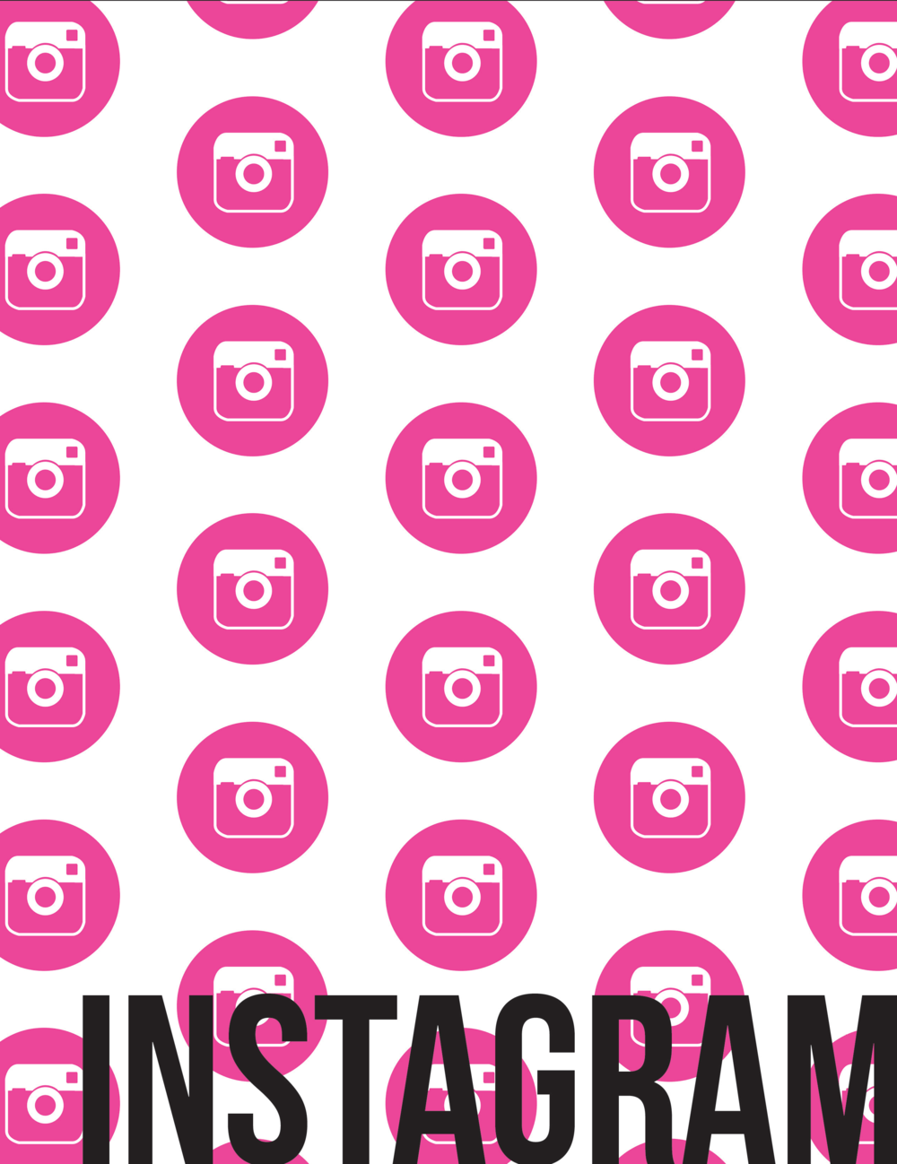 SocialMediaGuide_5.png