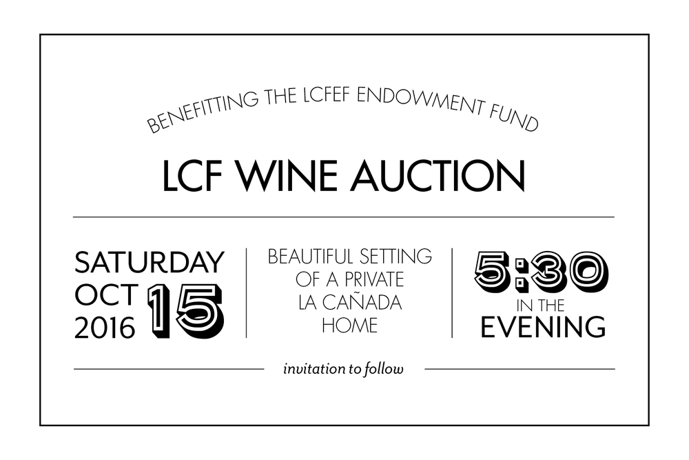 LCFEF_WineAuction_Back.png