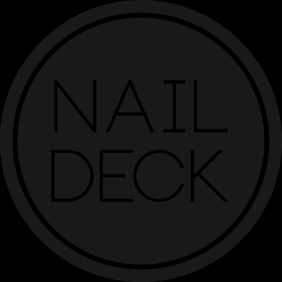 Nail+deck+logo 31+aug+16