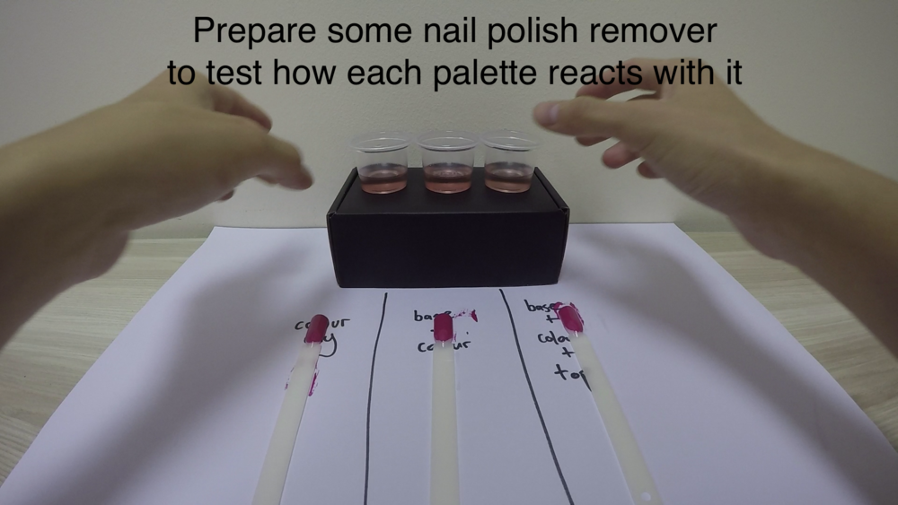 Nail Deck Video 3.png