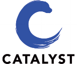 Catalyst Logo.png