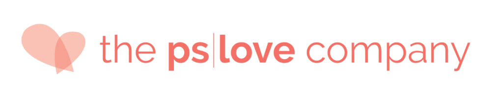 pslove-logo-web-trans-horizontal.png