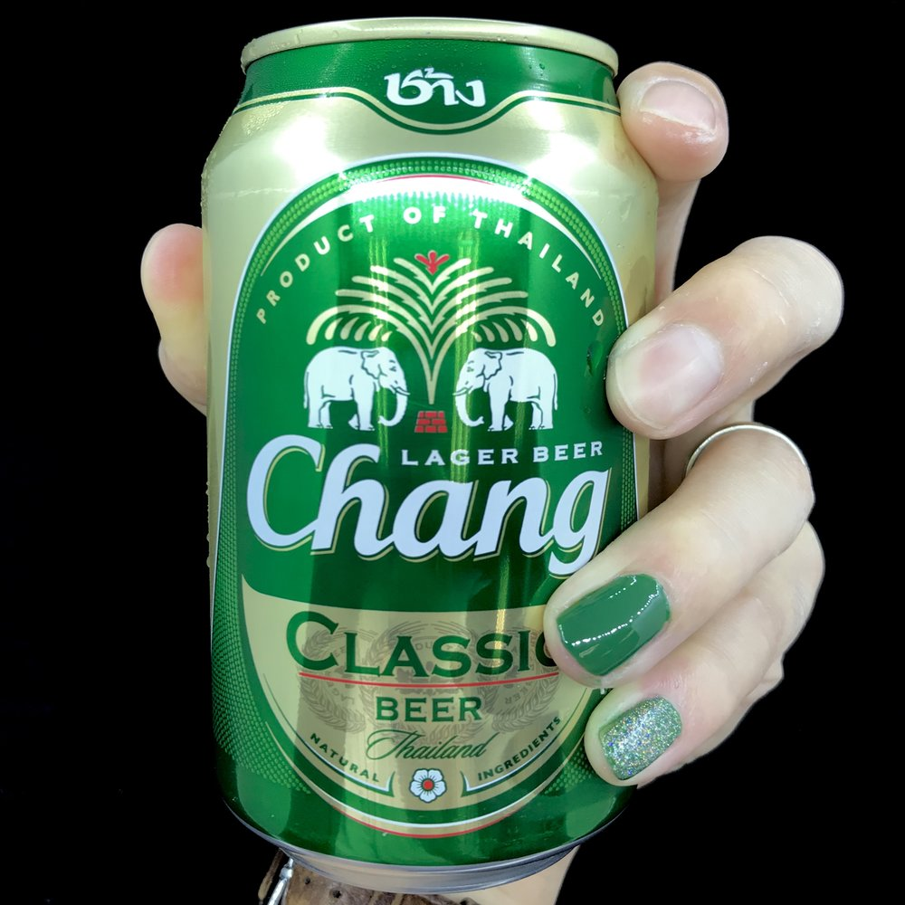 Nail Deck_Chang Beer.jpg