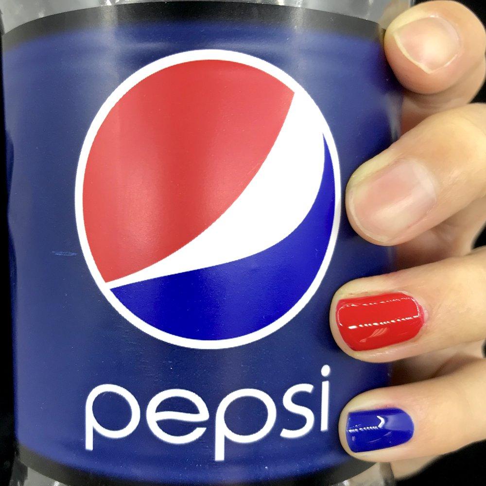 Nail Deck_Pepsi.jpg
