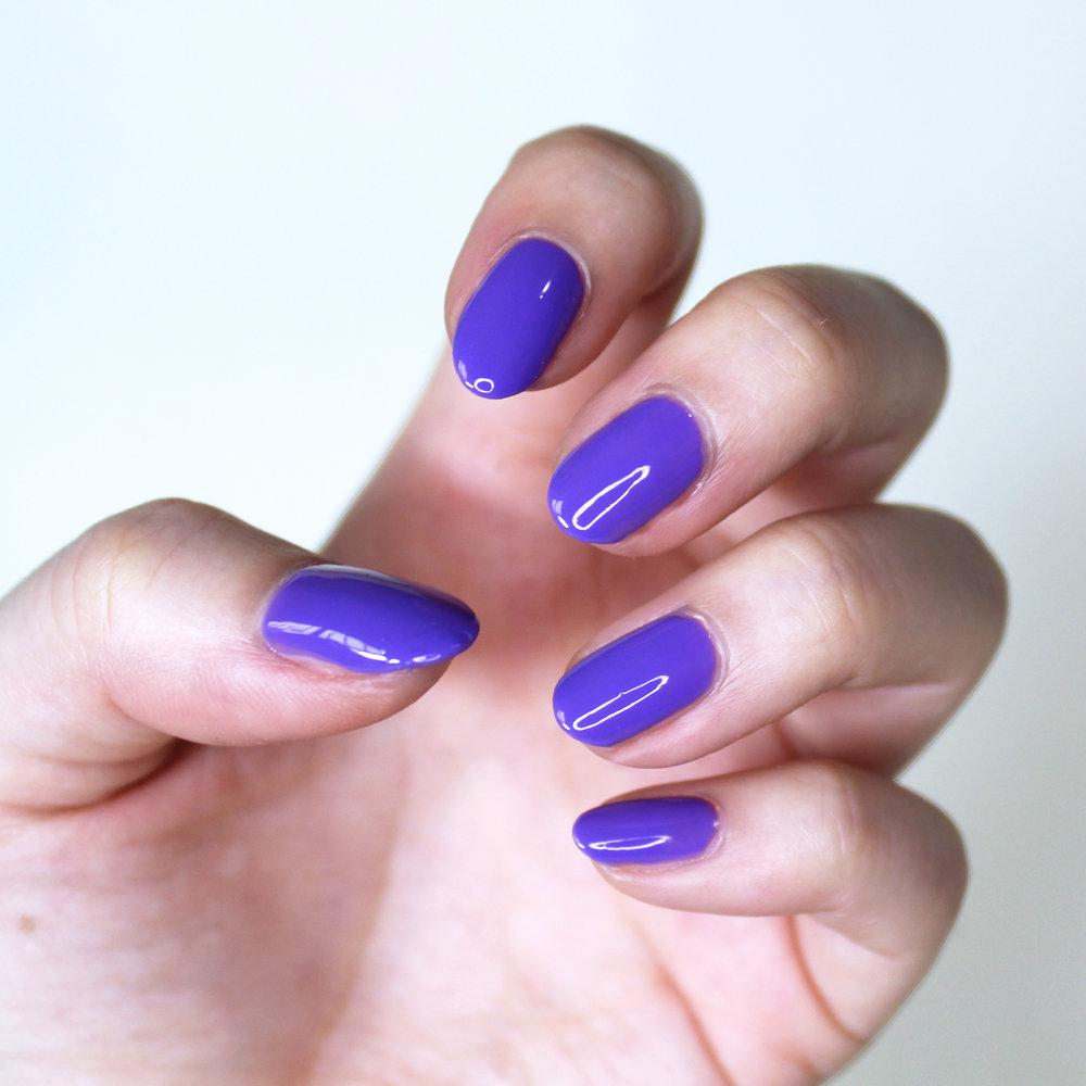ultraviolet_2.jpg