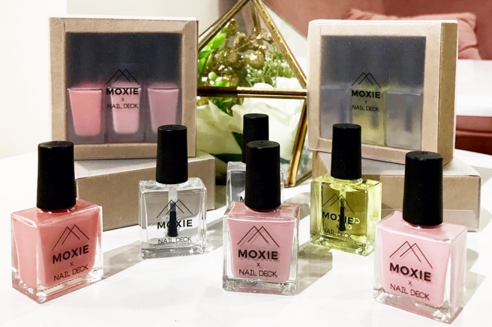 Moxie Collab Collection_Cropped_Colour Edited.png