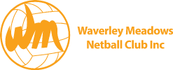 Waverley Meadows Netball Club