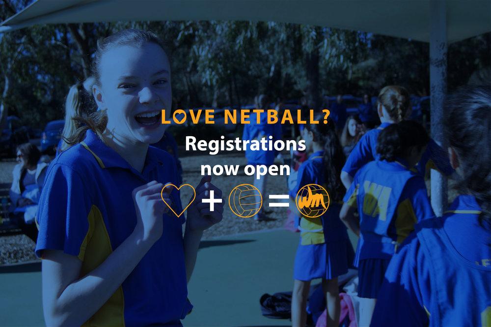 registrations 2018 now open_web_banner-01.jpg