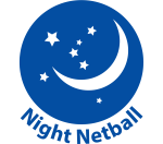 WMNC_icons_aligned_WMNC_night netball_blue_aligned_150.png