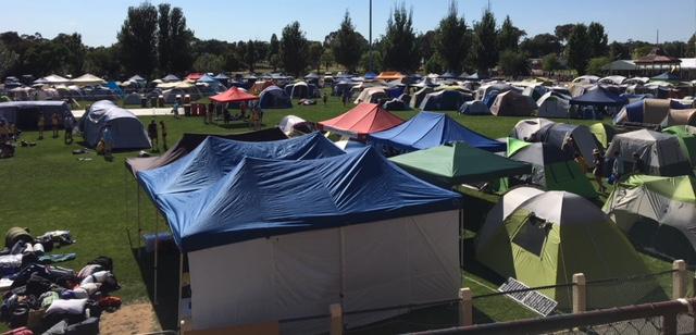 Kids Camping at Maryborough1.jpg