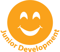 WMNC_icons_aligned_WMNC_jr_development_gold_aligned_200.png