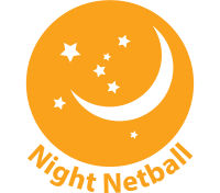 WMNC_icons_aligned_WMNC_night netball_gold_aligned_200.png