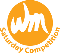 WMNC_icons_aligned_WMNC_saturday_gold_aligned_200.png