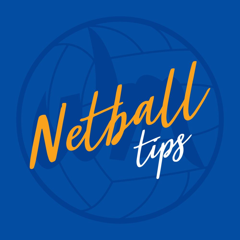 wmnc_netball tips_insta-01.png