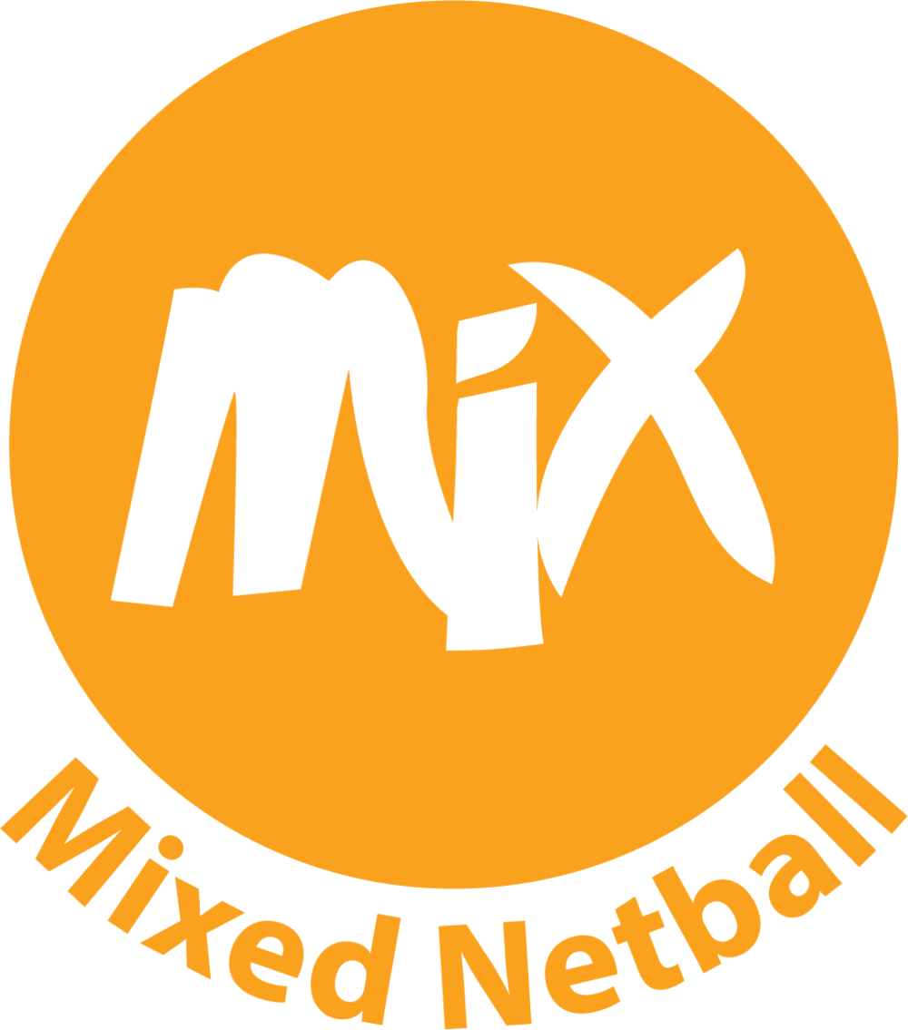 Waverley Meadows Netball Club_mixed netball_gold.png
