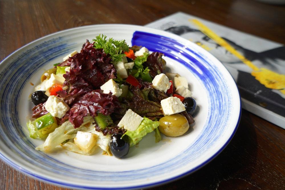 Nicoise Salad 2.jpg