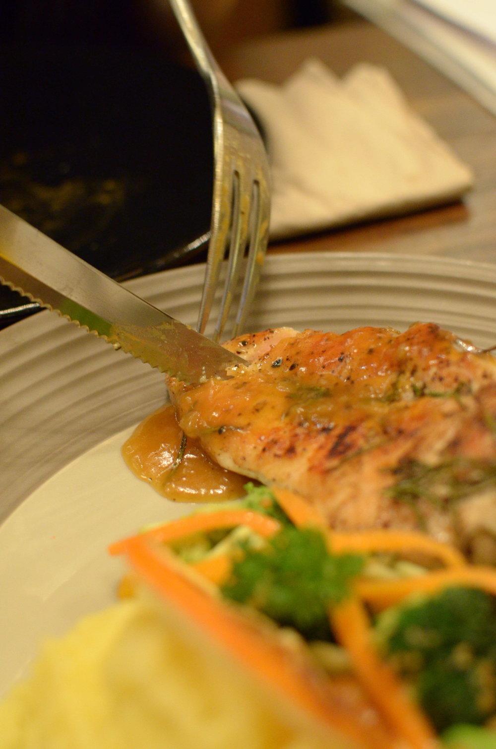 Chicken Orange - Socmed.JPG