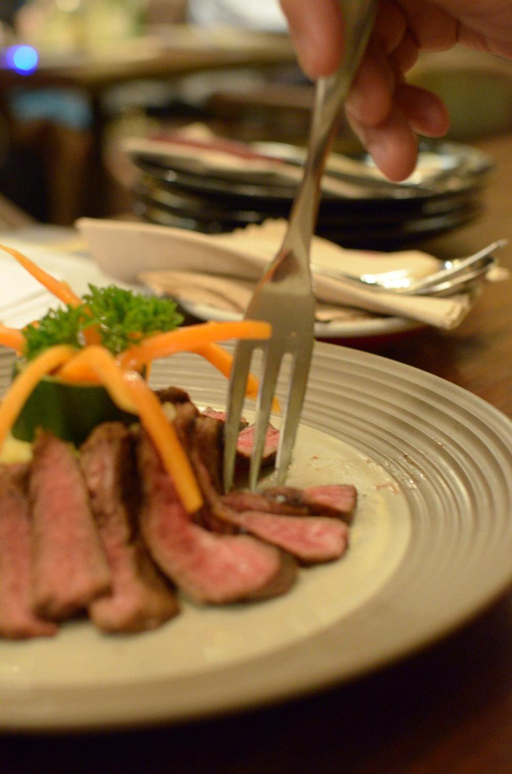 Flank Steak - Socmed.JPG