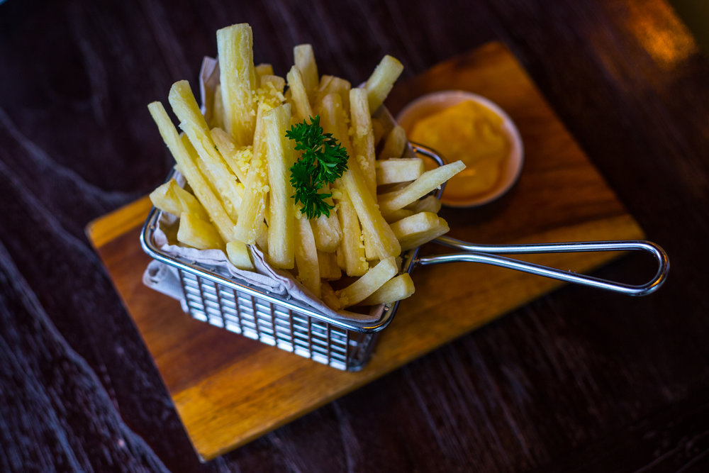 CASSAVA FRIES 02.jpg