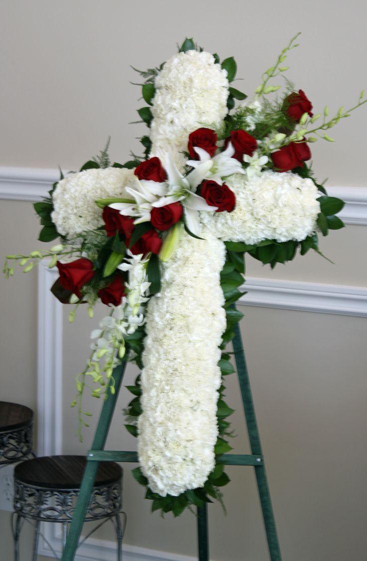 Funerals venus in flowers jpg funeral 1g funeral 3g izmirmasajfo