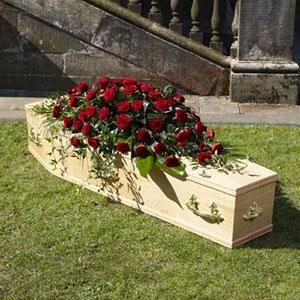 Casket-Spray-Funeral-Tributes-category.jpg