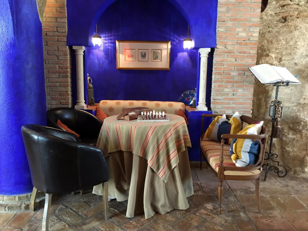 Moorish_influences_at_luxury_villa_rental_Ronda_Spain