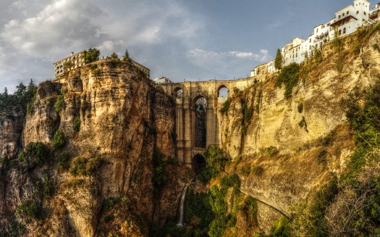 historic_bridge_ronda:_10_minutes_from_luxury_villa_rental_with_pool_ronda_andalucia_spain