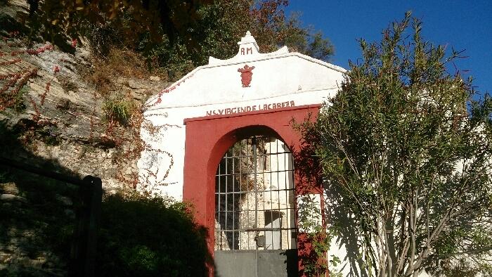 Virgen de la Cabeza.jpg