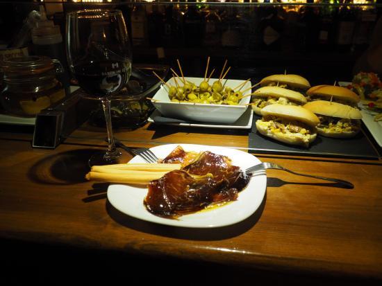 Restaurante Casa Grande2.jpg